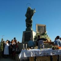 Bova Marina - Festa Madonna del Mare 4 (Enzo Galluccio)