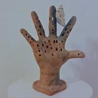 Artigianato - Ceramica 1 - - Pentedattilo - Arghillà - Nicola Tripodi (Stefania Gareri)