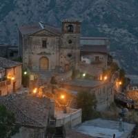 Gallicianò Chiesa.........1 (Enzo Galluccio)