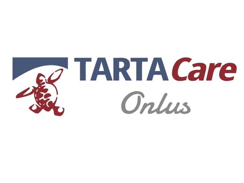 Logo Progetto TARTA 1