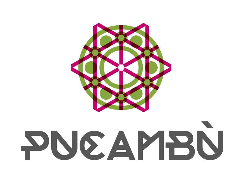 Logo Pucambù (800x600 pix)