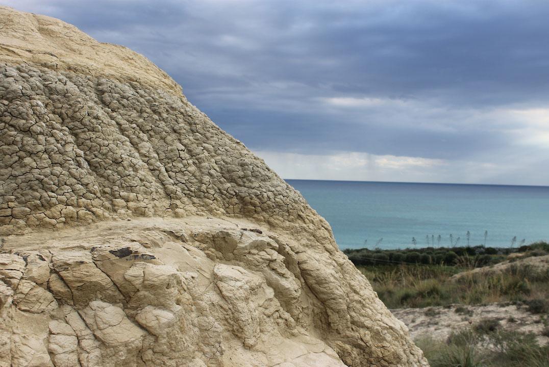 Monumenti Naturali - Calanchi 8 (Marcella Cilona)