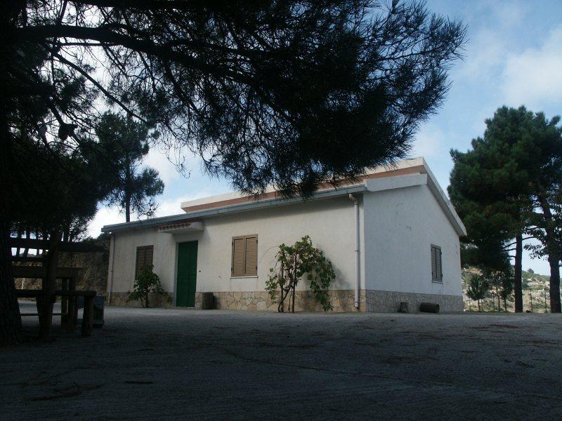 Casello di Pietrapennata