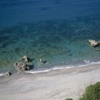Spiagge - Bova Marina 1 (Domenico Nucera)