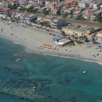 Spiagge - Brancaleone Marina (Enzo Galluccio)
