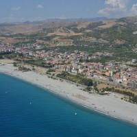Spiagge - Condofuri Marina (Enzo Galluccio)