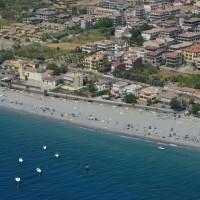 Spiagge - Melito Porto Salvo 2 (Enzo Galluccio)