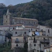 Staiti Chiesa.......1(Enzo Galluccio)