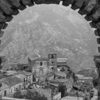 Borgo Gallicianò - Musei - Museo Agropastorale - Borgo (Sconosciuto)