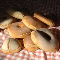 Gastronomia - Pane - Prodotto 3 (Enzo Galluccio)