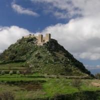 castello niceto 2