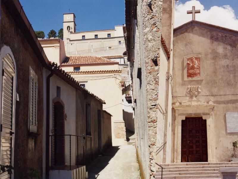 Chiesa di San Leo