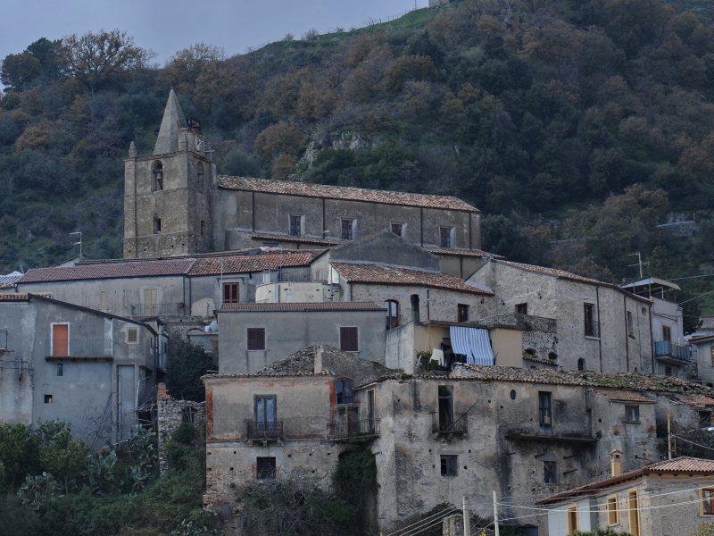 Chiesa Santa Maria della Vittoria