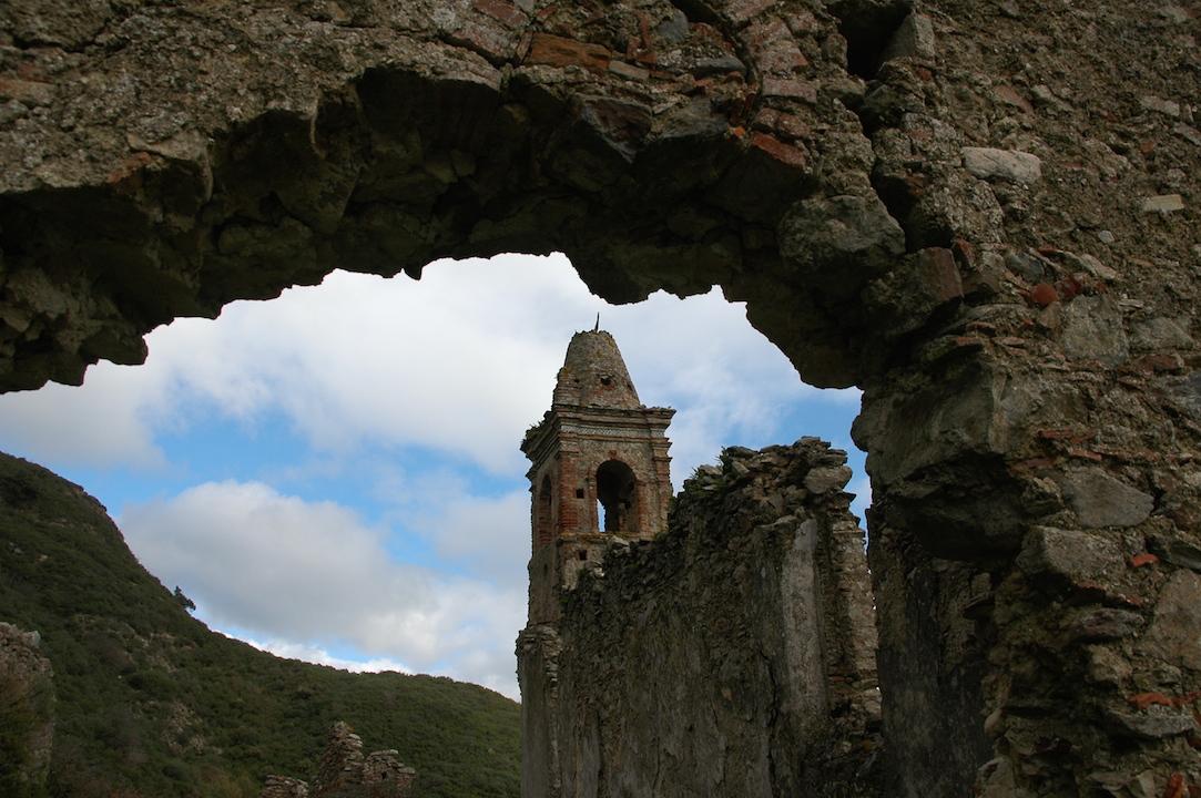 Borgo di Pietrapennata