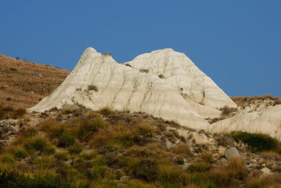 Monumenti-Naturali-Calanchi-1-S.-Destito1