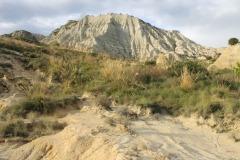 Monumenti-Naturali-Calanchi-6-Marcella-Cilona1