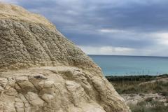 Monumenti-Naturali-Calanchi-8-Marcella-Cilona1