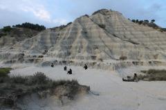 Monumenti-Naturali-Calanchi-9-Marcella-Cilona1