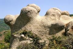 Monumenti-Naturali-Caldaie-del-Latte-6-Domenico-Cuppari1