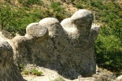 Monumenti-Naturali-Caldaie-del-Latte-7-Domenico-Cuppari1