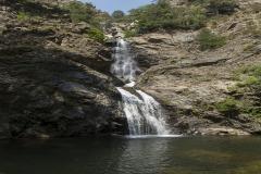 Monumenti-Naturali-Caldaie-del-Latte-21