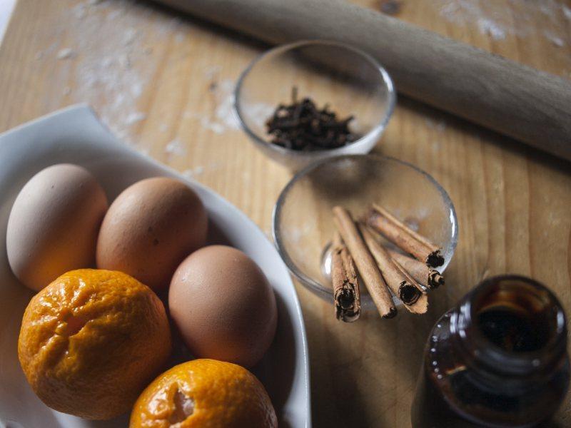 Gastronomia-Dolci-Buffeddhi-1-Roghudi-Med-Media