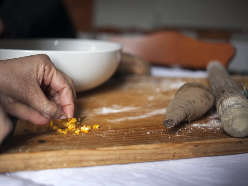 Gastronomia-Dolci-Buffeddhi-2-Roghudi-Med-Media