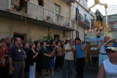 Brancaleone-Festa-Madonna-del-Carmine-2-Enzo-Galluccio
