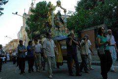 Brancaleone-Festa-Madonna-del-Carmine-4-Enzo-Galluccio