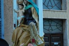 Brancaleone-Festa-Madonna-del-Carmine-5-Enzo-Galluccio
