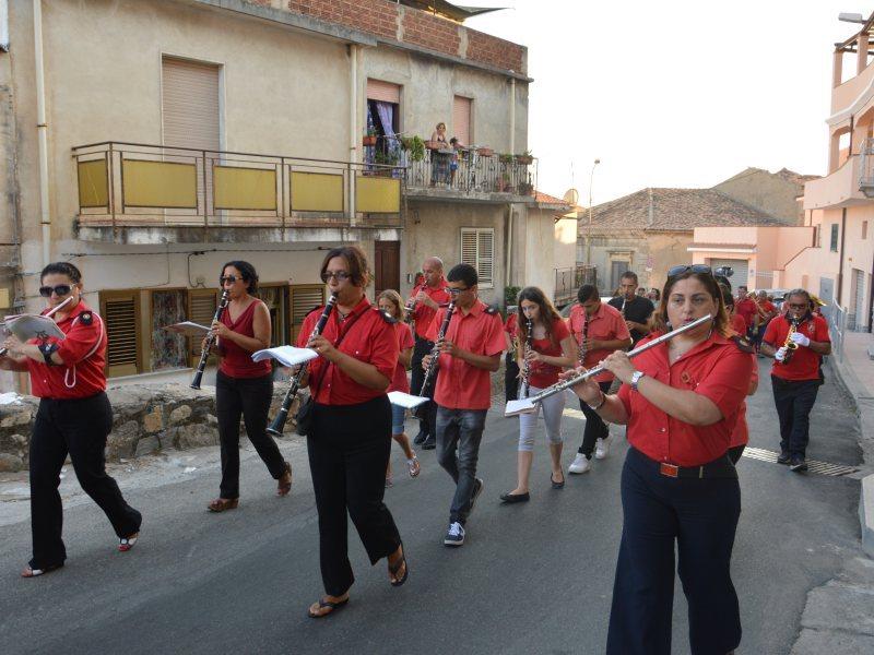 Palizzi-Marina-Festa-San-Francesco-di-Paola-1-Enzo-Galluccio