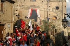 Gallicianò-Festa-San-Giovanni-Battista-1-Enzo-Galluccio