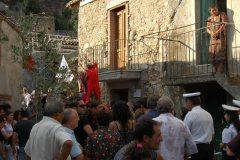 Gallicianò-Festa-San-Giovanni-Battista-3-Enzo-Galluccio