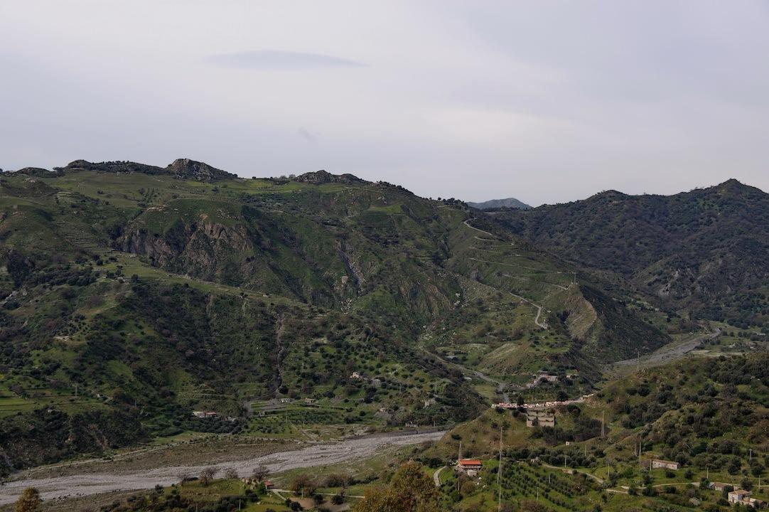 Fiumara-Amendolea-39-Enzo-Galluccio