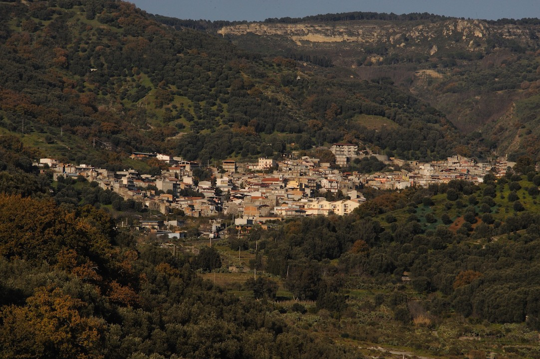 Montebello-Fossato-Panorama-Foto-Enzo-Galluccio